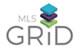 MLS Grid Logo